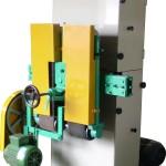 Lixadeira Dupla - LPD3200